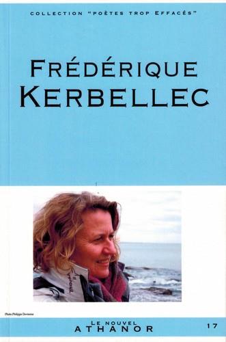 Frédérique Kerbellec