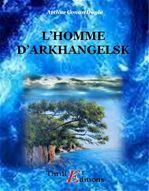 L'homme D'Arkhangelsk  - Arthur Conan Doyle