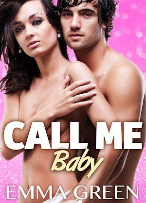 call me baby t.6