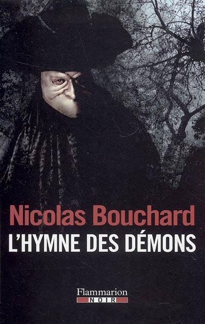 L'hymne des demons