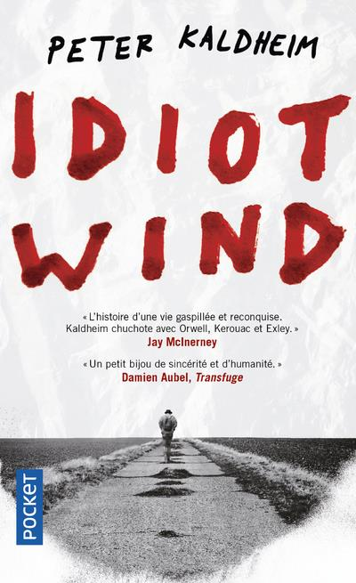Idiot wind