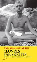 Vente EBooks : Oeuvres sanskrites  - Râmana Mahârshi