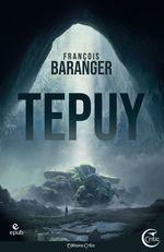 Vente EBooks : Tepuy  - François BARANGER