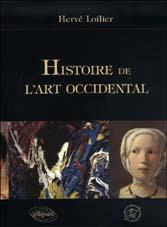 Histoire De L'Art Occidental