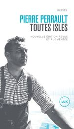 Vente EBooks : Toutes isles  - Pierre PERRAULT