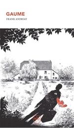 Vente Livre Numérique : Gaume  - Frank Andriat