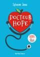 Docteur Hope  - Sylvaine Jaoui