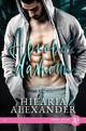 À propos d'amour  - Hilaria Alexander