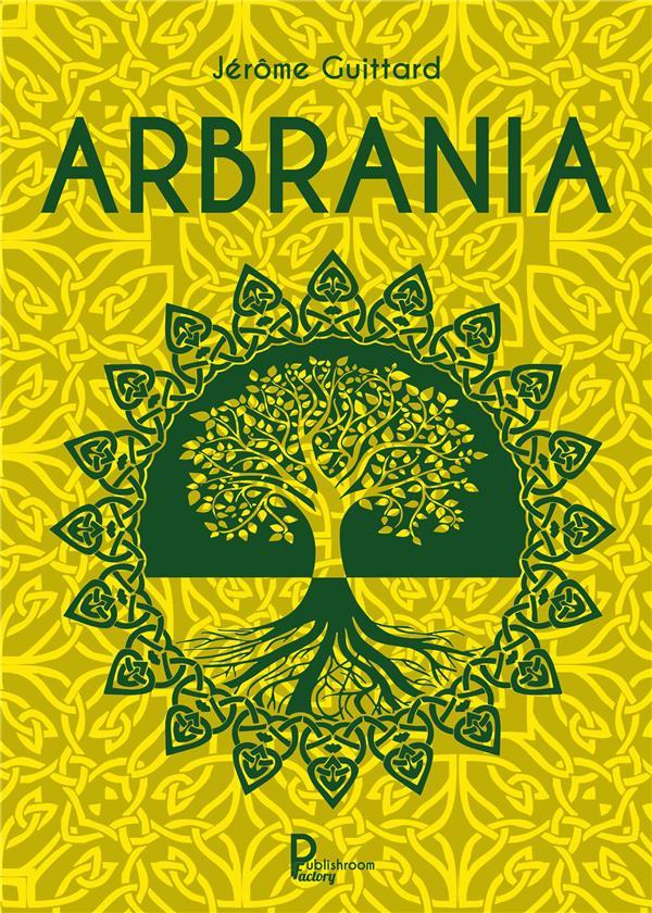 Arbrania