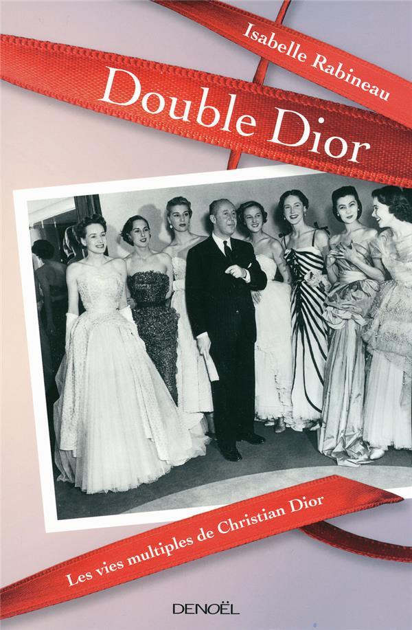 double Dior