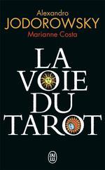 La voie du tarot