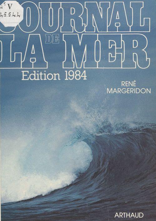 Journal de la mer