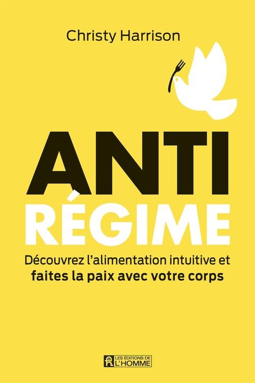 anti-régime