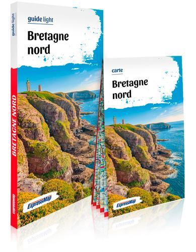 Bretagne nord (édition 2020)