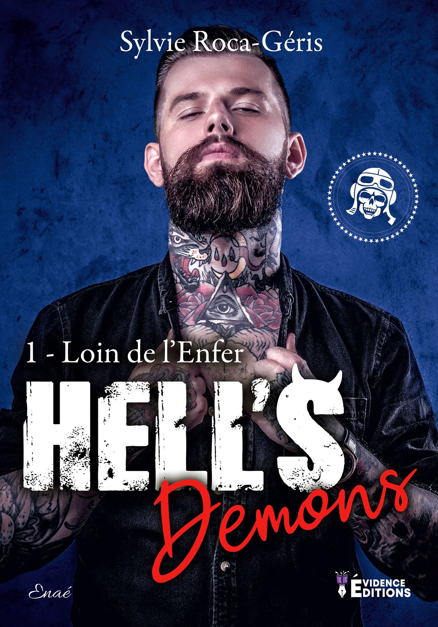 Hell's demons