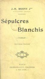 Sépulcres blanchis