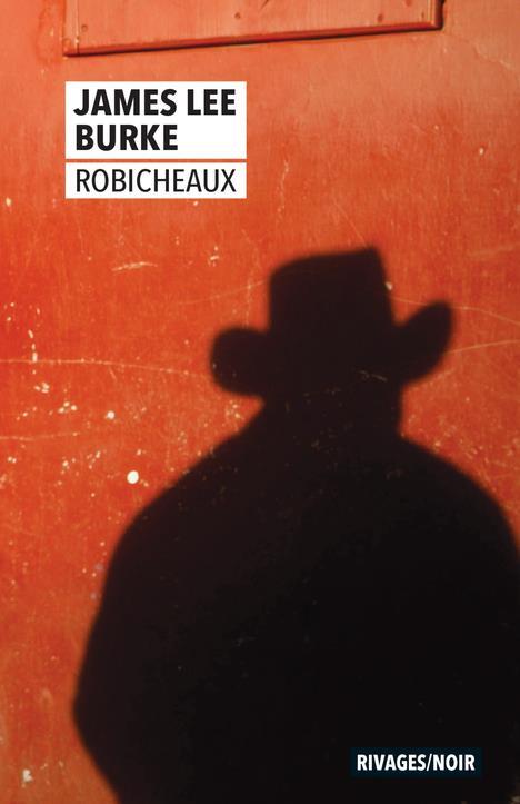ROBICHEAUX