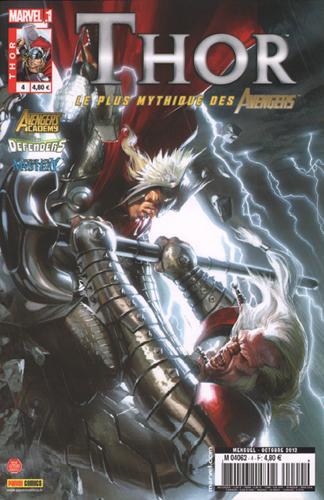Thor 2012 004