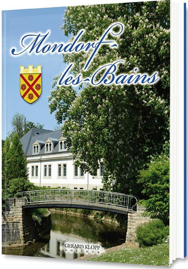Mondorf-les-Bains