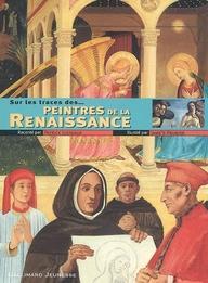 Les Peintres De La Renaissance