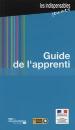 Guide de l'apprenti (7e édition)