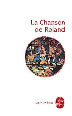 La Chanson de Roland