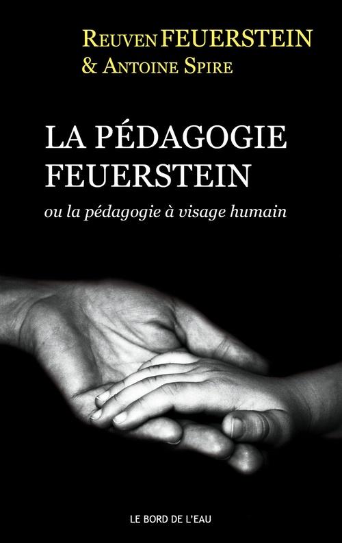 La pédagogie Feuerstein