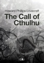 Vente EBooks : The Call of Cthulhu  - Howard Phillips LOVECRAFT
