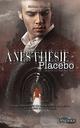 Anesthésie Placebo  - Malia Belrun