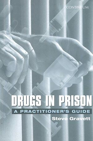 Drugs in Prison
