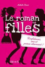 Vente EBooks : Confidences, SMS et prince charmant !  - Nathalie Somers