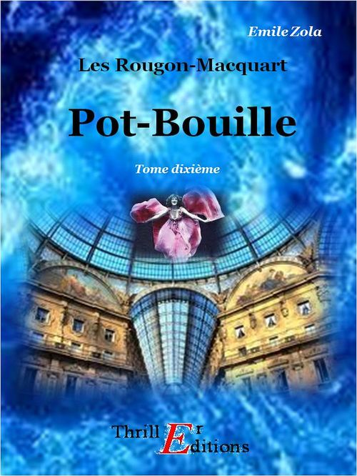 Pot-Bouille
