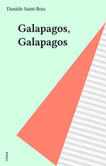 Galapagos, Galapagos