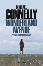 Vente Livre Numérique : Wonderland Avenue  - Michael Connelly