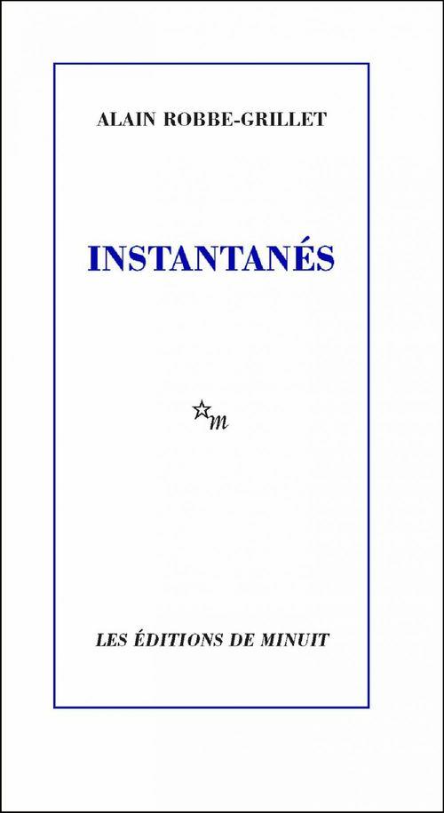 Instantanes