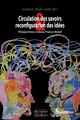 Circulation des savoirs et reconfiguration des idees perspectives croisees, france-bresil - perspect  - Laurence Dahan-Gaida  - Dahan Gaida