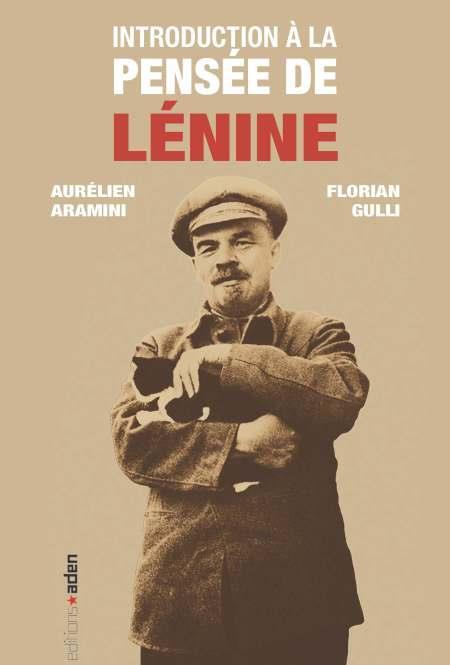 Introducton à la pensée de Lénine