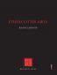 Études littéraires, Volume 49 numéro 1, 2020