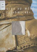 Cahier du Mont-Saint-Michel