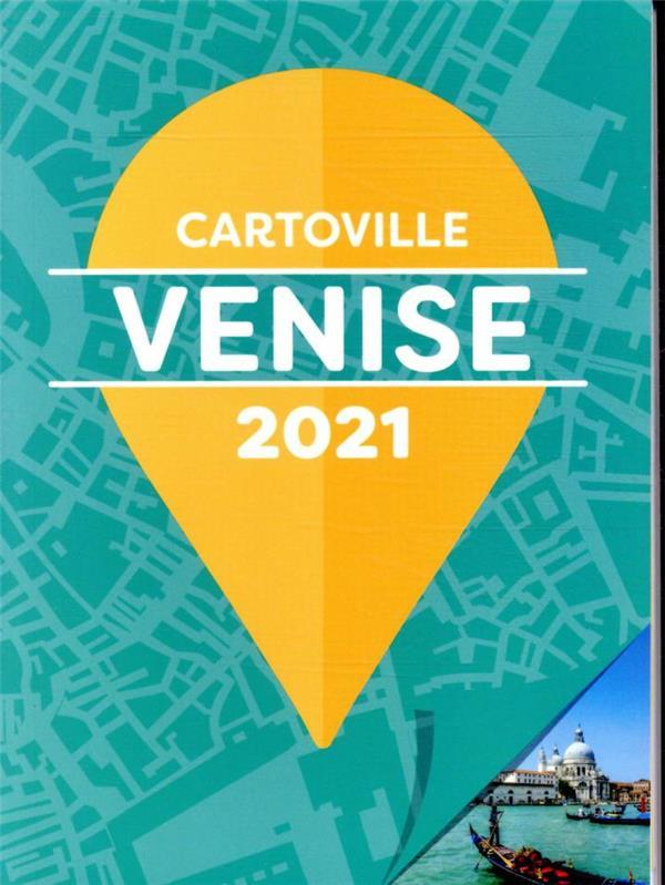 Venise (édition 2021)