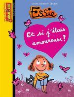 Vente Livre Numérique : Et si j'étais amoureuse ?  - Claire Clément - Robin