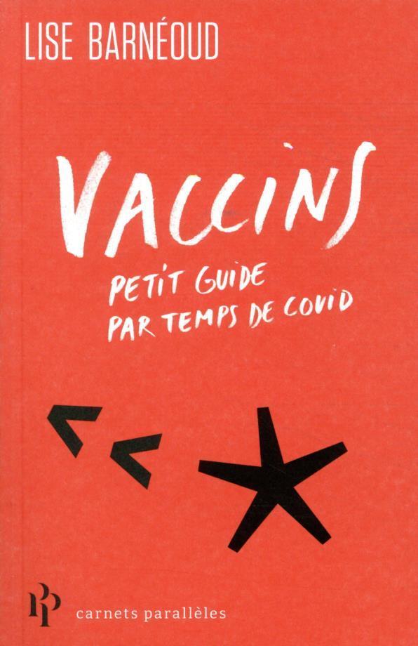 Les vaccins au cas par cas