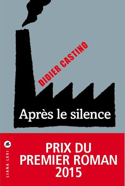 APRES LE SILENCE