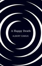 Vente Livre Numérique : Happy Death  - Albert Camus