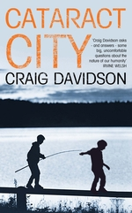 Cataract City  - Craig Davidson - Craig Davidson