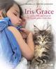 Iris Grace  - Arabella Carter-Johnson