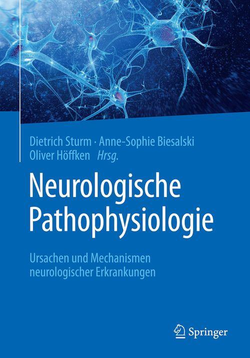 Neurologische Pathophysiologie