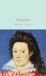 Vente Livre Numérique : Orlando  - Virginia Woolf