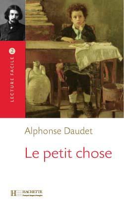 Le Petit Chose  (B1)