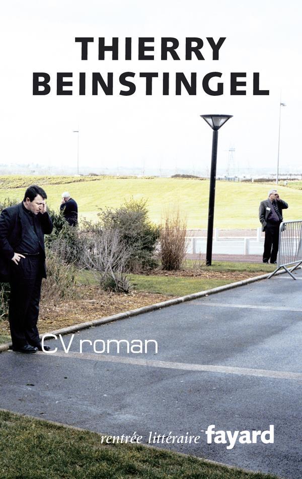 Cv roman